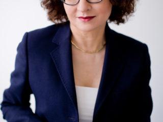 Małgorzata Bałgaj