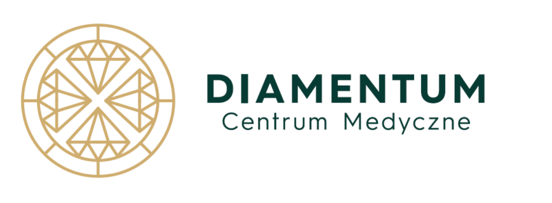 klinika diamentum