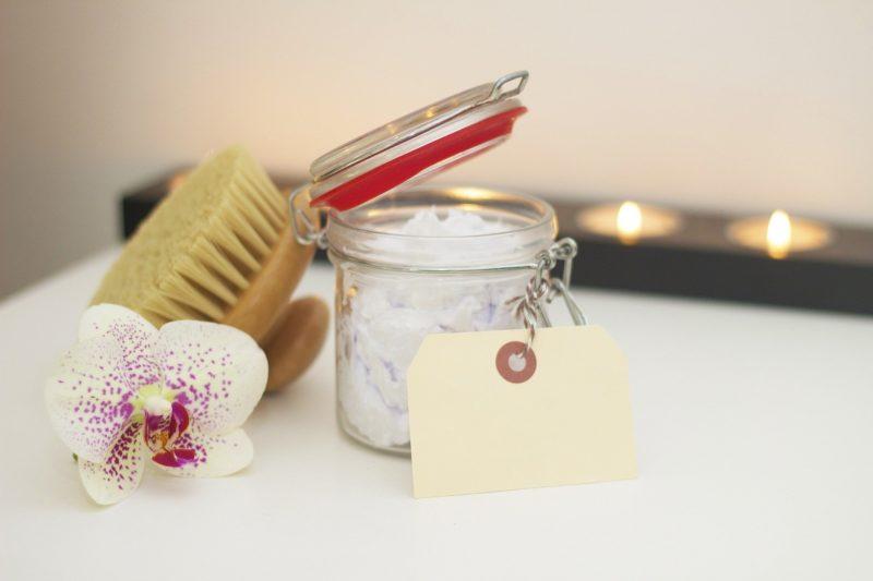 kosmetyki i pielęgnacja